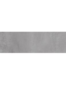 Concrete Stripes Ps902 Grey