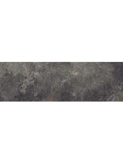 Willow Sky Dark Grey