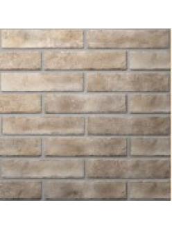Плитка Brickstyle Oxford бежевый