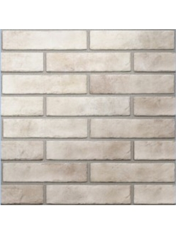 Плитка Brickstyle Oxford кремовый