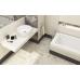 Плитка Manteia Bianco 20 x 60
