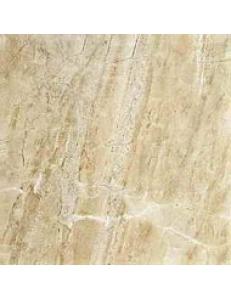 Pavi Bianco 60 x 60