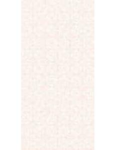 Piumetta Bianco INSERTO A 29,5 x 59,5