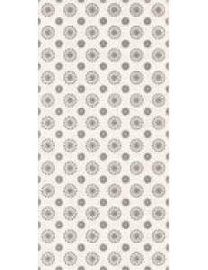Piumetta Bianco INSERTO B 29,5 x 59,5