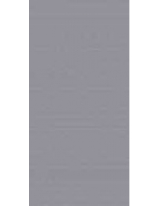 Piumetta Grys 29,5 x 59,5