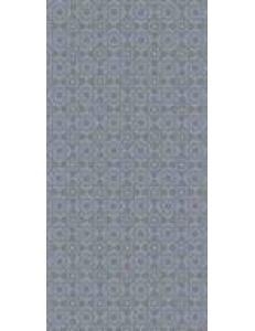 Piumetta Grys INSERTO A 29,5 x 59,5