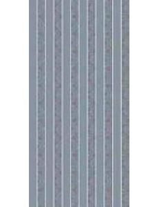 Piumetta Grys INSERTO PASKI 29,5 x 59,5