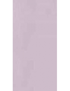 Piumetta Viola 29,5 x 59,5