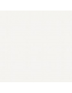 Purio Bianco 40 x 40 84369