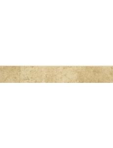 Raggio Brown COKÓŁ 7,2 x 45