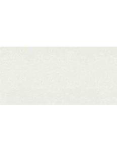 Ricoletta Bianco 29,5 x 59,5