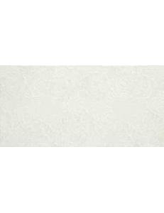 Ricoletta Bianco INSERTO KWIATY 29,5 x 59,5