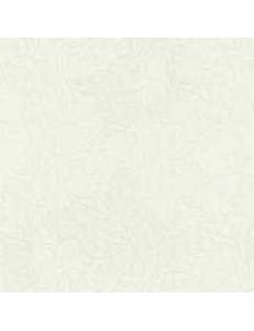 Ricoletto Bianco 32,5 x 32,5