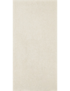 Rino Beige 29,8 x 59,8 mat rektyfikowany