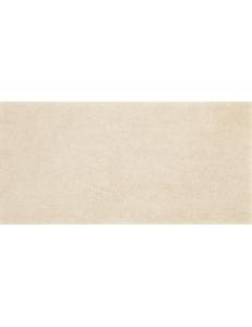 Rino Beige 29,8 x 59,8 półpoler rektyfikowany