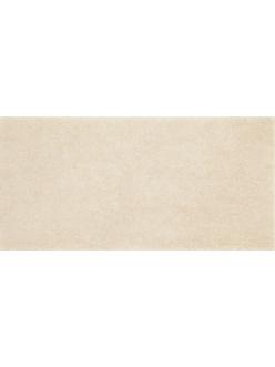 Плитка Paradyz Rino Beige 29,8 x 59,8 półpoler rektyfikowany