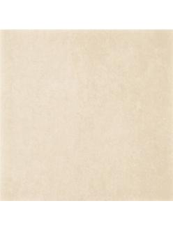Плитка Paradyz Rino Beige 59,8 x 59,8 półpoler rektyfikowany