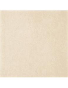 Rino Beige 59,8 x 59,8 półpoler rektyfikowany