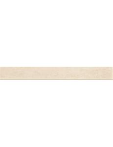 Rino Beige COKÓŁ 7,2 x 59,8 mat
