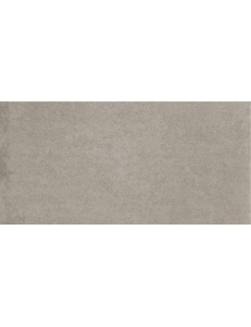Rino Grafit 29,8 x 59,8 mat rektyfikowany