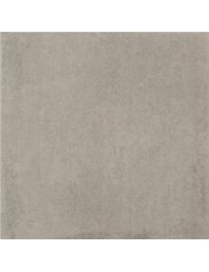 Rino Grafit 59,8 x 59,8 półpoler rektyfikowany