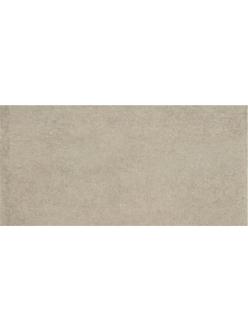 Плитка Paradyz Rino Grys 29,8 x 59,8 mat rektyfikowany
