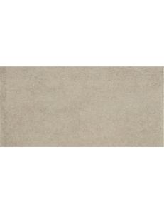 Rino Grys 29,8 x 59,8 półpoler rektyfikowany