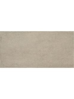 Плитка Paradyz Rino Grys 44,8 x 89,8 mat rektyfikowany