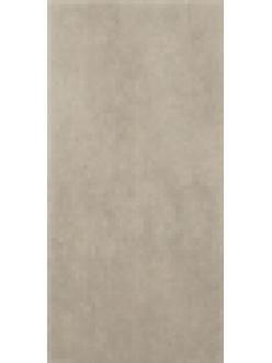 Плитка Paradyz Rino Grys 44,8 x 89,8 półpoler rektyfikowany