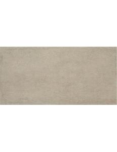 Rino Grys 44,8 x 89,8 mat rektyfikowany