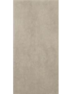 Rino Grys 44,8 x 89,8 półpoler rektyfikowany