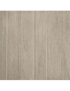 Rino Grys 59,8 x 59,8 STRUKTURA półpoler rektyfikowany