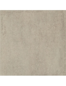 Rino Grys 59,8 x 59,8 mat rektyfikowany