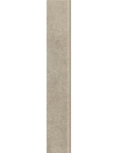 Rino Grys COKÓŁ 7,2 x 44,8 półpoler