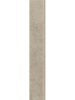 Плитка Paradyz Rino Grys COKÓŁ 7,2 x 44,8 półpoler