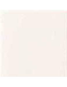 Rivo Bianco 39,5 x 39,5