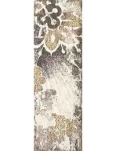 Rondoni Bianco Inserto D 9,8x29,8