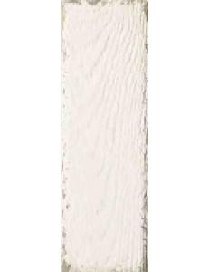 Rondoni Bianco 9,8 x 29,8