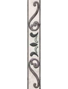 Salotto Grys LISTWA 7,2 x 45
