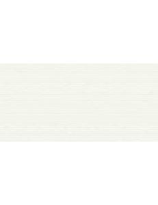 Secret Bianco 29,5 x 59,5