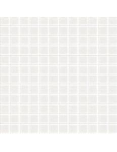 Secret Bianco MOZAIKA MURANO 29,8 x 29,8