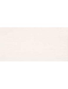 Sorenta Bianco 30 x 60