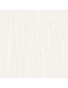 Sorro Bianco 33,3 x 33,3