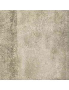 Surazo Dust 45 x 45