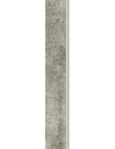Surazo Silver COKÓŁ  7,2 x 45