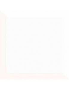 Tamoe Bianco Kafel 19,8 x 19,8