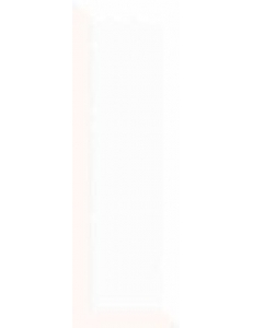 Tamoe Bianco Kafel 9,8 x 29,8