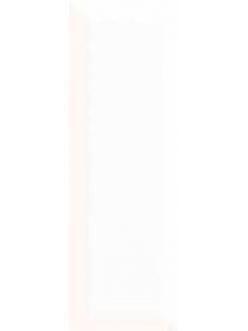 Плитка Tamoe Bianco Kafel 9,8 x 29,8