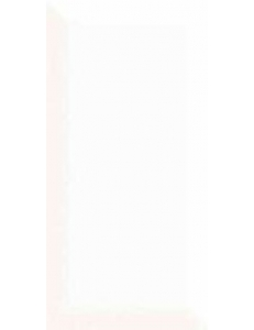 Tamoe Bianco Kafel 9,8х19,8