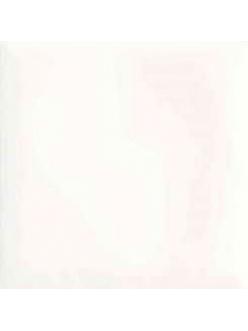 Плитка Tamoe Bianco Ondulato 19,8х19,8